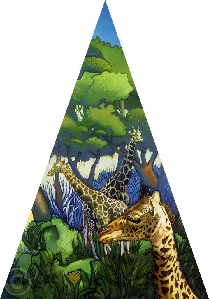 WWF-Giraffes.jpg