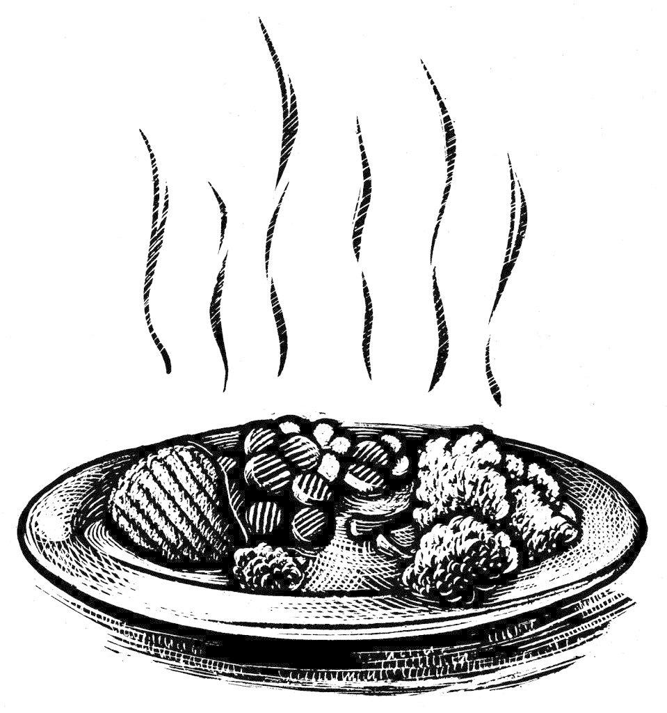 epkes-Dinner-Plate.jpg